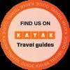 design_image_kayak_travel-guides_circle_orange_find-us-on-tg_150x150_20022x